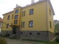 zateplov�n� byt� a rodinn�ch dom� Moravsk� Bud�jovice, Jemnice