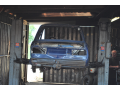 Ekologická likvidace aut, výkup autovraků | Ústí nad Orlicí