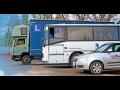 Autoškola Hradec Králové - získejte u nás potřebné řidičské oprávnění