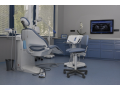 O�et�en� ko�enov�ch kan�lk� v Dental Office
