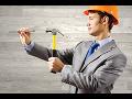 Průzkum trhu práce Praha - Manpower Index sledování záměrů zaměstnavatelů