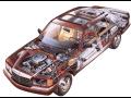 Znalecký posudek - odhad ceny stroje, auta