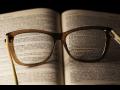 Rott, Růžička & Guttmann Patentová a advokátní kancelář Praha