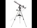 Dalekohledy e-shop Praha - pozorovací technika pro astronomy i laiky