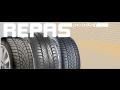 Prodej pneu Ji��n; nov� pneumatiky i pot�ebn� p��slu�enstv� | Ji��n
