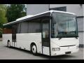 Střešní klimatizace dodávkových aut, autobusů i sanitek