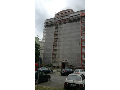 Pron�jem fas�dn�ho le�en� Praha - lehk� hlin�kov� konstrukce pro ka�dou stavbu