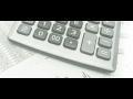 Zpracování podvojného účetnictví Praha - služby finančních poradců a auditorů