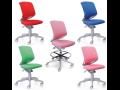 Dětské rostoucí židle, stoly, dětský rostoucí nábytek-eshop