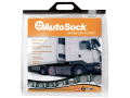Textilné snehové reťaze AutoSock|snehové ponožky Opava