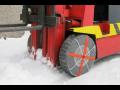 Textiln� snehov� re�aze AutoSock|snehov� pono�ky Opava