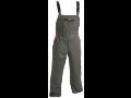 Ochranné pracovní pomůcky, pracovní oděvy, pracovní bundy, kalhoty, mikiny - prodejce, dodavatel