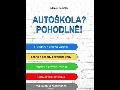 Autoškola Flegel - řidičské oprávnění i kondiční jízdy Praha 9