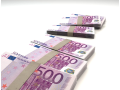 Sm�n�rna Praha 1 - n�kup a prodej valut s transakc� bez poplatk� -  kamenn� sm�n�rna  na Pansk� 12, Praha 1