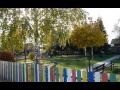 Údržba veřejné zeleně od profesionálů | Štětí, Litoměřice