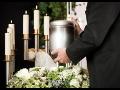 Krematorium Stra�nice