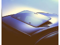 Prodej, mont� - st�e�n� okna na vozidla, automobily Brno