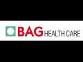 BAGene - PCR SSP metoda pro genotypizaci krevních skupin pacientů a dárců
