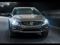 Nové Volvo V60 CC (Cross Country) k vyzkoušení v Auto Eder | Karlovy Vary