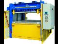 Hydraulische Pressen, Opava, Troppau, hydraulische Mechanismen, Produktion, Entwicklung, Tschechische Republik