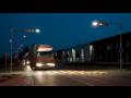 Osvětlení přechodu pro chodce, cesta ke zvýšení bezpečnosti na pozemních komunikacích