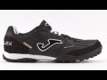 Pánská celokožená sálová obuv - sálovky Joma Top Flex 509