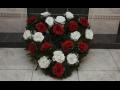 Pohřební ústav Libochovice