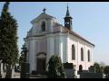 Pohřeb Libochovice