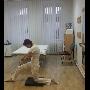 Fyzioterapie a rehabilitace - rehabilitační postupy a metody při problémech hybného systému