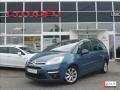Ojeté vozy se zárukou - prodej, autobazar Citroën Select