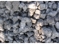 Black, brown coal of a first-class quality, briquettes, coke, supply, sale Znojmo, the Czech Republic