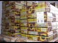 Schwarzkohle, Braunkohle, erstklassige Qualit�t, Briketts, Koks, Lieferung, Verkauf Znaim, die Tschechische Republik