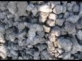 Čierne, hnedé uhlie prvotriednej kvality, brikety, koks, dodávka, predaj Znojmo