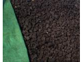 Prodej koksu, černého a hnědého uhlí prvotřídní kvality