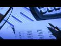 Operativní i finanční leasing vhodný pro podnikatele a firmy