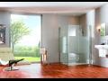 Slaný prodej sprchové kouty