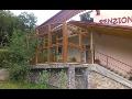 Zimn� zahrady, realizace, v�stavba, mont� Moravsk� Bud�jovice, cenov� nab�dka zdarma!