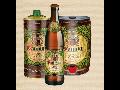 Poctivý světlý ležák z pivovaru Svijany - odměňte se i vy!