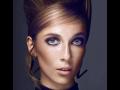 Modelingov� agentura Praha pos�l� talentovan� modelky do cel�ho sv�ta -  jsme pro V�s tou spr�vnou volbou