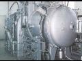 Elektrotepeln� za��zen� od p�edn�ho �esk�ho dodavatele Praha - v�roba a konstrukce