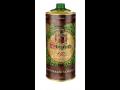 Svijanské hořké pivo 450