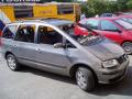Výměna čelního skla Praha – opravy oken u osobních automobilů