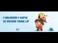 Dôchodkové sporenie Praha - odvod časti sociálneho poistenia na účet