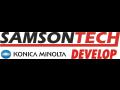 Samsontech