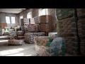 Stavebniny, stavebn� materi�l, m�ch�n� om�tek, prodej, Moravsk� Krumlov