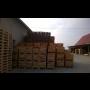 Výkup dřevěných, standardních palet, europalet - výhodne výkupní podmínky