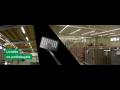 Osvetlenie skladov, skladovacích priestorov a hál Olomouc