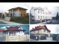 Stavba, ploch� st�echy, �ikm� st�echy, krovy, opravy krov�, Praha