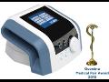 Profesionální lymfodrenáž - přístrojová, ruční, manuální