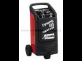 Nabíječka autobaterií TELWIN Dynamic 420 12 - 24V